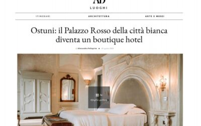 Ad Italy Online