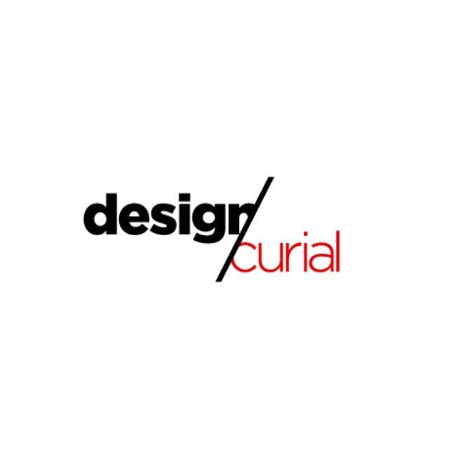 Designcurial Online