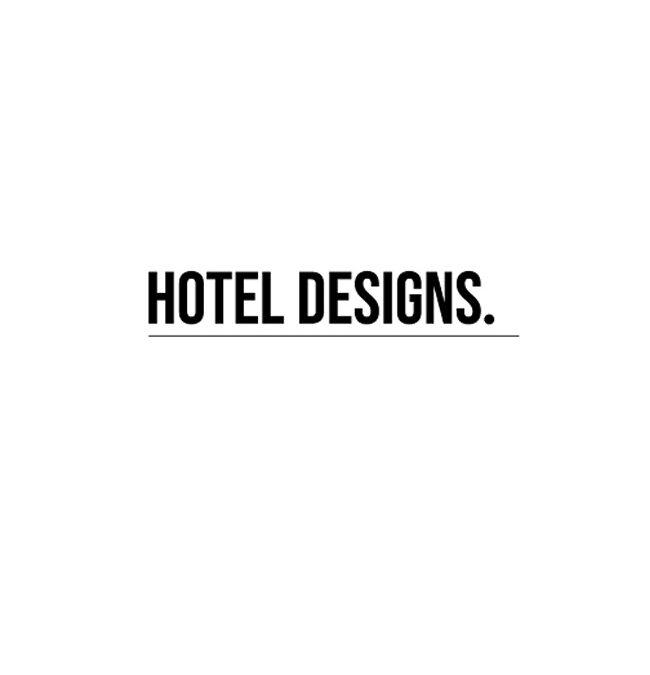 Hotel Design Online Feb 2021