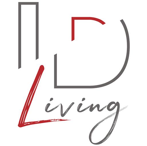 Id Living